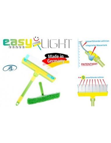 Easy Light сгон из Германии