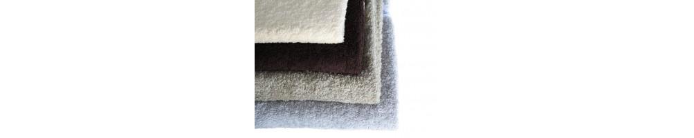 Полотенца из Бамбуковой нити- мягкие, гладкие и нежные.