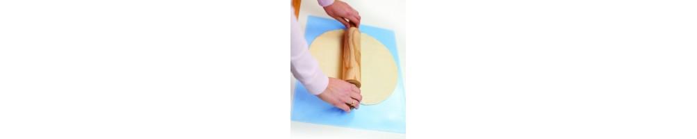 Купить силиконовый коврик  100% кочество и удобство.