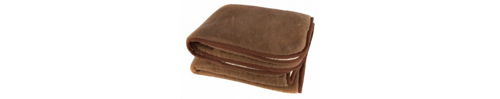 Одеяло из шерсти ламы, верблюда, мериноса - купить в Москве   Vesta-prestige.ru