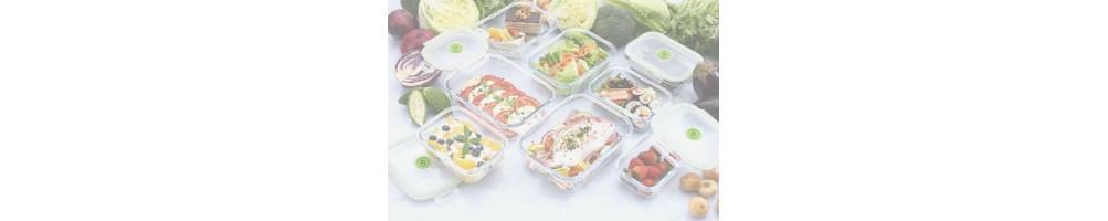 Вакуумные контейнеры пищевые купить, вакуумные крышки, пробки и насосы от Веста-Престиж | Vesta-prestige.ru